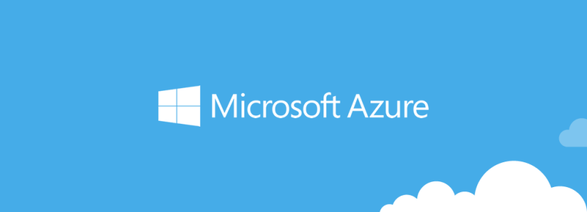 Learning Azure, Day 1 | Servicebus